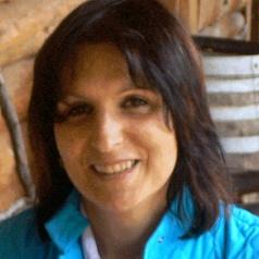Daphne Habibis