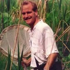 David L. Wagner