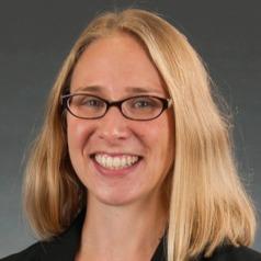 Elana Feldman