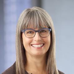 P. Alison Paprica