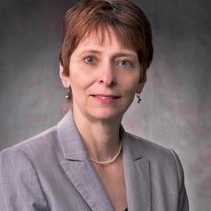 Debbie Bruckner