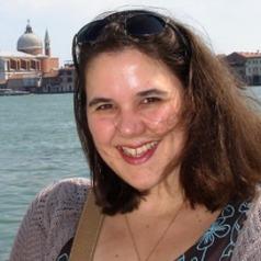 Sandra Jones1