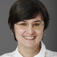 Kristina Lerman