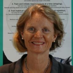 Kate Fenner