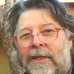 Ian J. Faulks