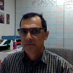 Raul A. Barreto