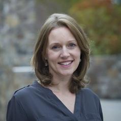 Vanessa K. Bohns