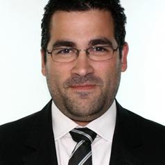 Mateus Renno Santos