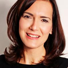 Anna Davies