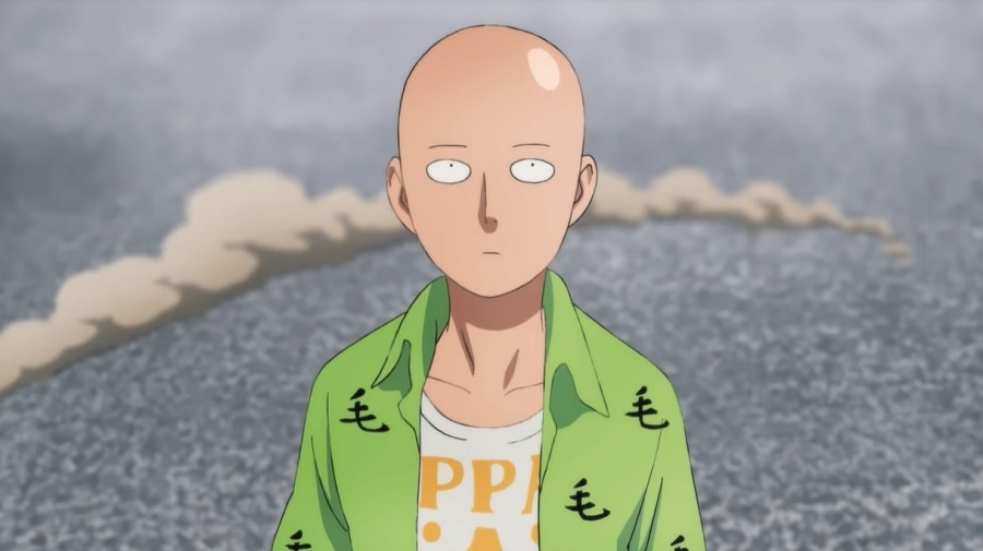 One Punch Man Season 3 Release Date Plot What Saitama Is Up To At The Start Of New Installment Econotimes