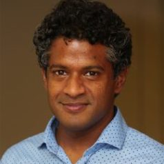 Eranda Jayawickreme