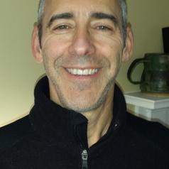 Paul W. Posner