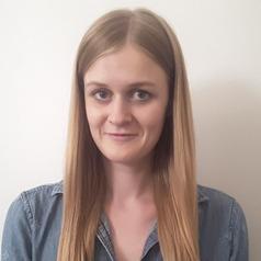 Sabrina Wilkinson