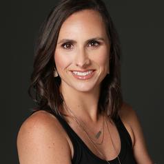 Trish Tucker