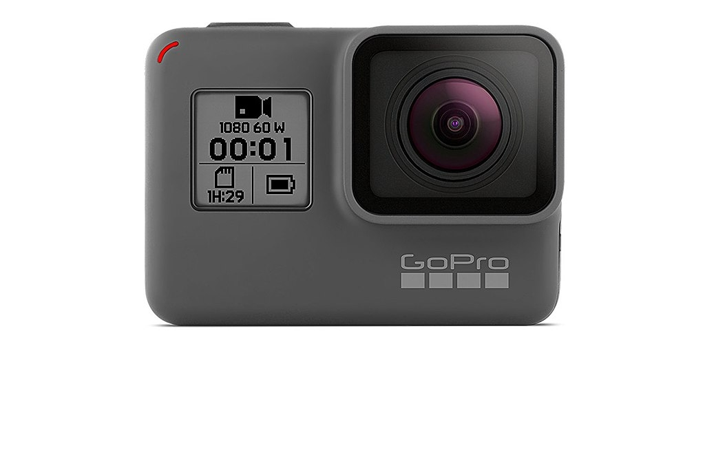 Gopro Hero 9 Black What We Want To See Black Friday 2019 Deals For Gopro Models Revealed Econotimes