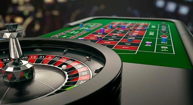 online casino games win real money in india