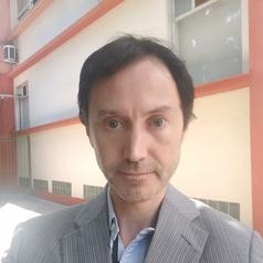 Roberto Soria
