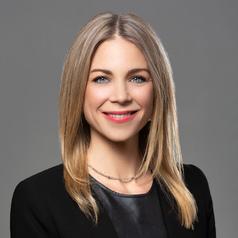Jennifer J Heisz