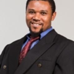 Nhlanhla Mbatha