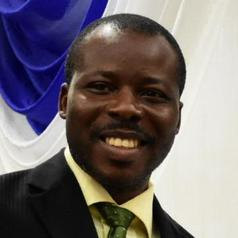 Fakere Alexander Adeyemi