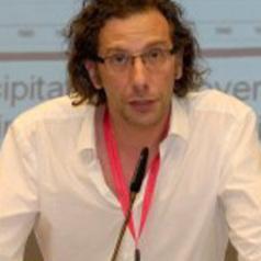 Pierre Friedlingstein