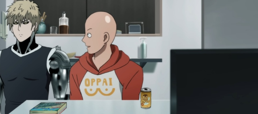 One Punch Man Season 3 Release Date Announcement Next Ova Launch Eases The Lack Of Update On 3rd Installment Econotimes