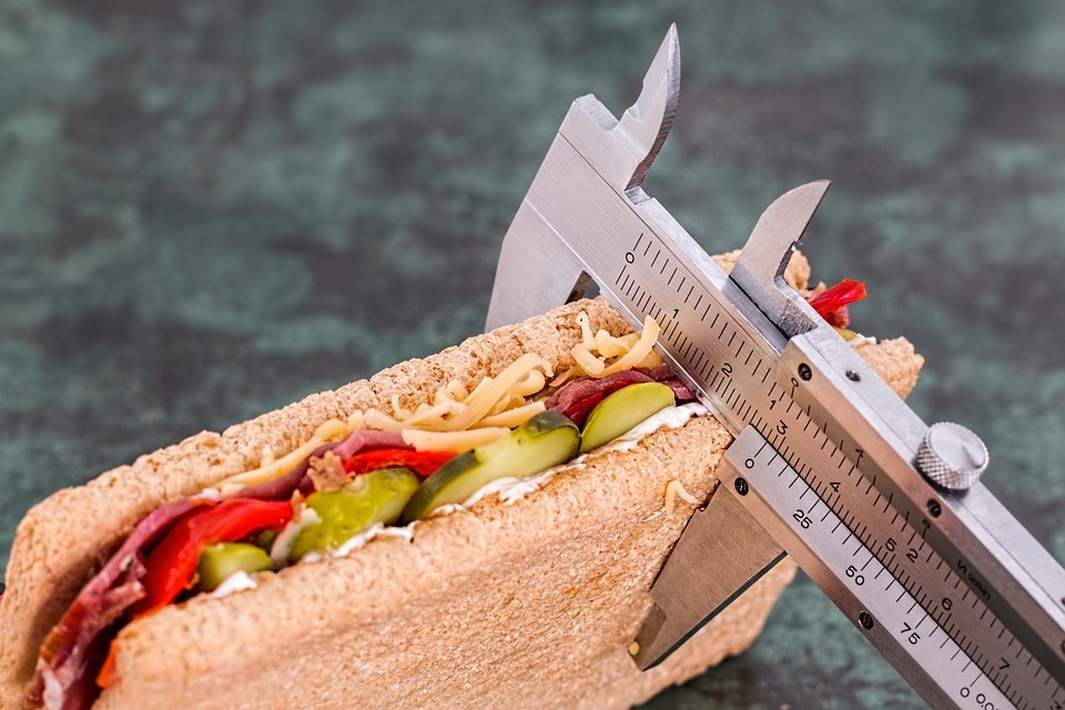 Following the Nordic diet can increase life expectancy - EconoTimes