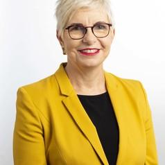 Leanne Cutcher