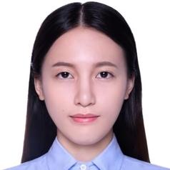Ziqian Wang