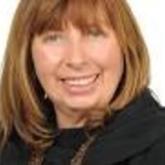 Susan Booysen