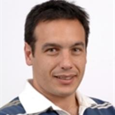 Juan Pablo Guerschman