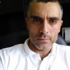 Constantine Gidaris