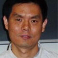 Wei Li1