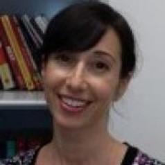 Alexa Capeloto