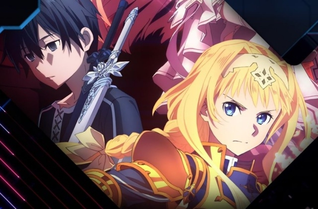 Sword Art Online Alicization War Of Underworld Final Cour Release Date Announced By Toonami Econotimes