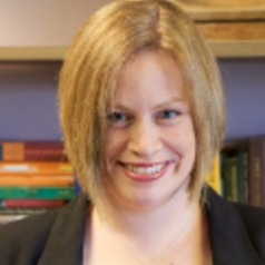 Amy Rutenberg