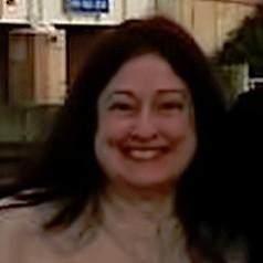 Susan P. Fino