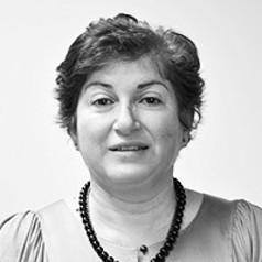 Ellen Klemera