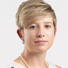 Christelle Langley