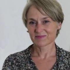 Barbara A. Trish