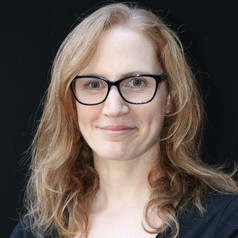Melissa Hatty