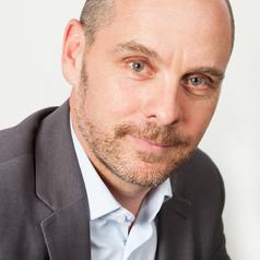 Marco Laverdière