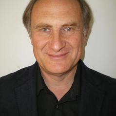 William Beinart