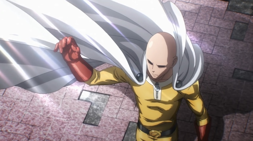 One Punch Man Season 3 Release Date Spoilers Speculations Will Saitama Appear In The Next Installment Econotimes