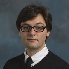 Michael C. Weisenburg