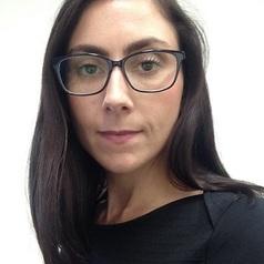 Carla Liuzzo