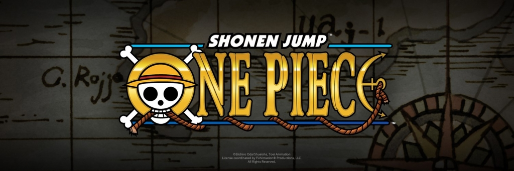 'One Piece' chapter 972: Will Kaido and keep his end of the bargain if Oden endures one hour inside the pot of boiling oil? - EconoTimes