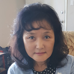 Sung-ae Lee