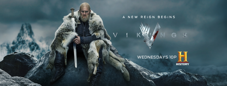 Vikings Season 6 Episode 11 Release Date Spoilers Fans Believe Bjorn Won T Die Next Episode Econotimes