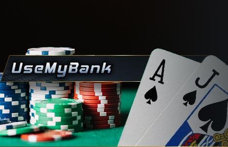 usemybank casino